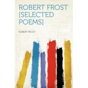 An Annual of New Poetry 1917 by Robert Frost