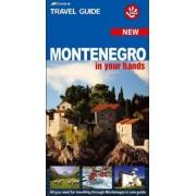 Montenegro in Your Hands by Vladimir Dulovic