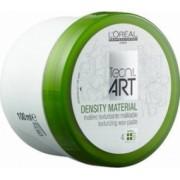 Ceara de par LOreal Professionnel Tecni.Art Density Material 100ml