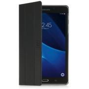 Tucano Tre Samsung Galaxy Tab A 7' Black
