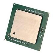 HP 589086-B21 1.73GHz 12MB L3 processore
