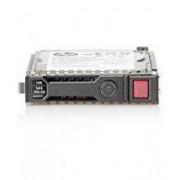 Hard disk server HP SC Midline NL-SAS 6G 1TB 7200rpm SFF