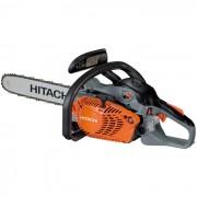 Hitachi CS33EDP Motorsåg