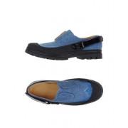 MM6 BY MAISON MARGIELA - FOOTWEAR - Moccasins - on YOOX.com