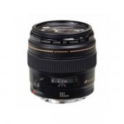 Obiectiv Canon EF 100mm f/2.0 USM