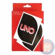Cărți de joc Uno Original