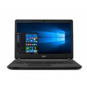 Acer Aspire ES1-432-C5S2