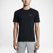 Nike SB Dri-FIT Be The Hammer Men's T-Shirt