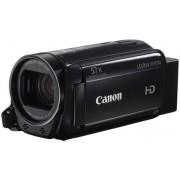 CANON Câmara de Filmar Legria HF R706 Preta