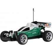 Távirányítós RC autó kültérre is 2WD Off-road Buggy BRC 12.412