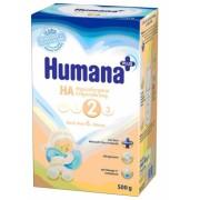HUMANA HA 2 600G