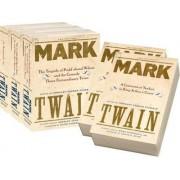 Oxford Mark Twain by Mark Twain