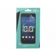 Screen Protector Kit voor de Wiko Lenny 2