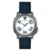 Morphic 4106 M41 Series Mens Watch