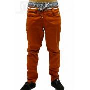 Calça Hocks Orange