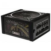 Antec EDG550 550W ATX Black power supply unit