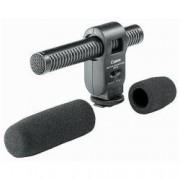 Canon Microfono Dm 50