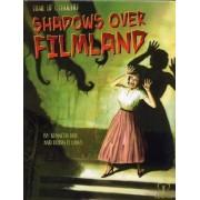 Shadows Over Filmland by Kenneth Hite