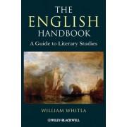 The English Handbook by William Whitla