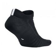 Calcetines de básquetbol Nike Elite Versatility Low