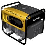 Generator digital Kipor IG 3000E
