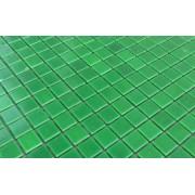 Jednobojni Stakleni Mozaik - WA42