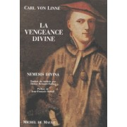 La Vengeance Divine - Nemesis Divina