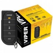 Viper 4606 - Sistem de confort cu pornirea motorului din telecomanda