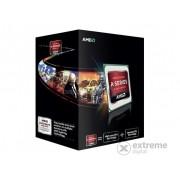 Procesor AMD A4 7300 3,8GHz FM2
