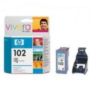 HP 102 ( C9360AE ) HP Photosmart 8750 Grey