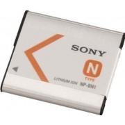 Sony NP-BN1 - Batterie Rechargeable pour appareils photos Sony Cybershot DCS-W310, DSC-W330, DSC-W350