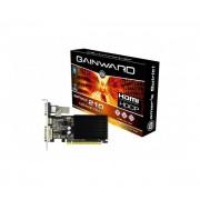 GeForce 210 1024 MB - 1 Go DVI/HDMI - PCI Express (NVIDIA GeForce avec CUDA G210) (1923)