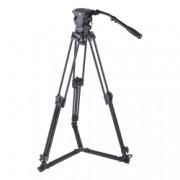 Fancier FC-590 - Kit trepied video - RS1044768-2