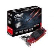 AMD Radeon R5 230 1GB 64bit R5230-SL-1GD3-L