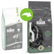 Bozita Robur Mother & Puppy XL (nowa receptura) - 14 kg
