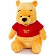 Jucarie De Plus Disney Winnie The Pooh 42.5 Cm