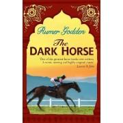 The Dark Horse by Rumer Godden