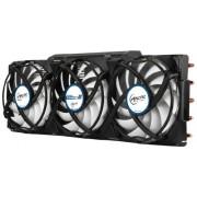 ARCTIC Accelero Xtreme III - Potente dissipatore per schede grafiche NVIDIA e AMD Radeon