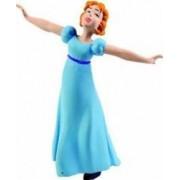 Figurina Bullyland Wendy - Peter Pan