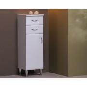 Bianka A33 fürdőszobabútor komplett