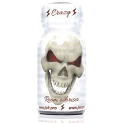 Erotique - Inconnu Crazy 13ml