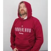 Timberland 6649J-637