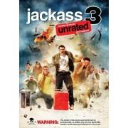 Jackass 3 [Reino Unido] [DVD]