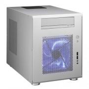 Lian Li PC-Q08B
