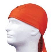 Bandană roșie