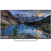 Televizoare - Sony - KDL-50W808C