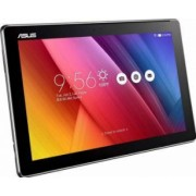 Tableta Asus ZenPad Z300C 10.1 x3-C3200 16GB Wi-Fi Android 5.0 Black