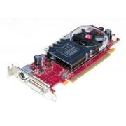 ATI Radeon 2400 HD, 256 MB, PCI-E 16X fara DMS-59