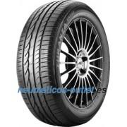 Bridgestone Turanza ER 300 ( 245/45 R17 95W MO, con protector de llanta (MFS) )