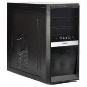 Gigabyte GZ-MK01 (negru)